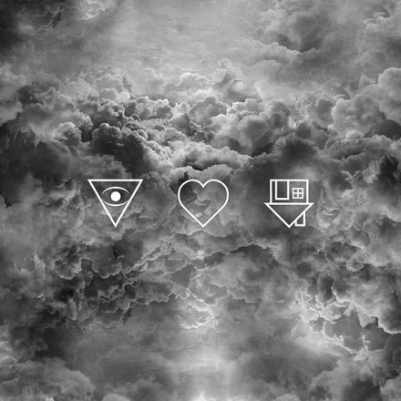 600px-Iloveyou_the_neighbourhood