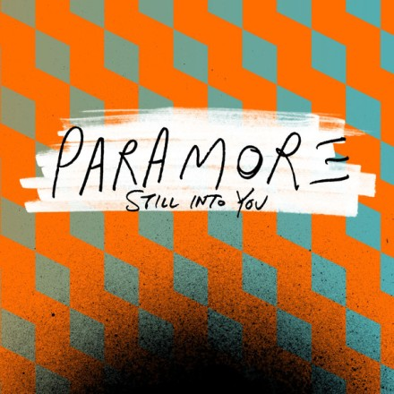 Cover_paramore's_song_still_into_you
