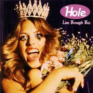Hole-album-livethroughthis