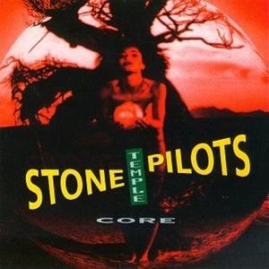 Stonetemplepilotscore