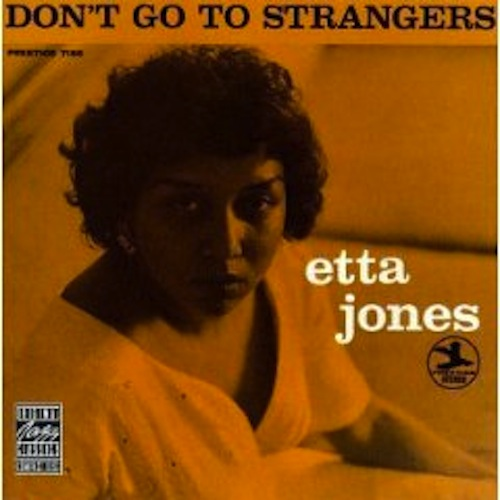 Etta_Jones_DontGo