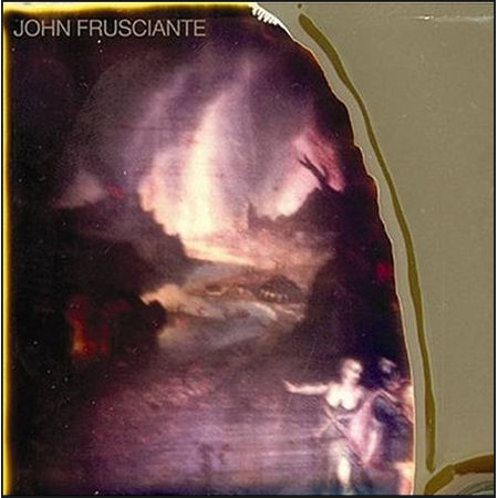 John+Frusciante+-+Curtains+-+SHM+CD-490913